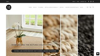 Airloom Carpets